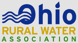 Ohio Rural Water Association | Zanesville, OH 43701