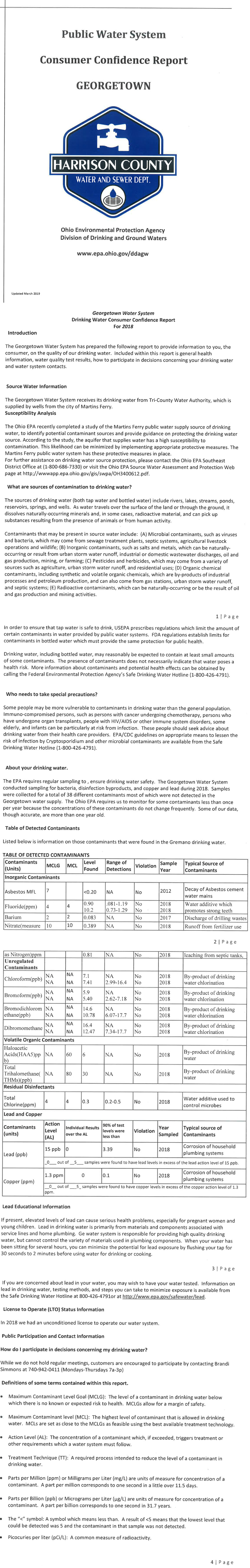 ccr-georgetown-201906050732_orig Quarterly Insurance Newsletter Templates on army engineer, format for, cpa client, medical department, greeting examples,